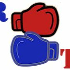6.17.21 Real Boxing Talk