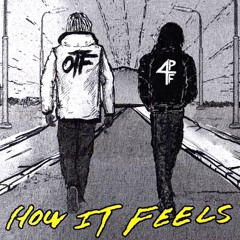 Lil Baby & Lil Durk - How It Feels (Soto Mix)
