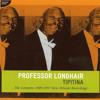 Professor Longhair Blues (1949)