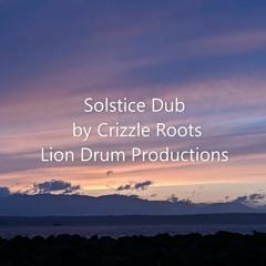 Solstice Dub (Official Audio)