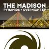 The Madison - Pyramids