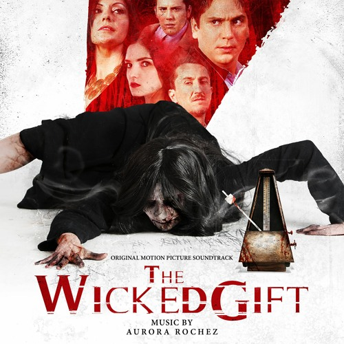 The Wicked Gift (Original Motion Picture Soundtrack)- Ada Main Theme
