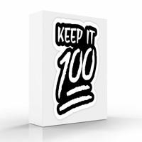 100 MIDI MELODY PACK-FOR SALE @www.deezmidi.com