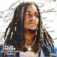 Hood Story (feat. NoCap)