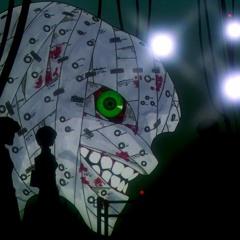 Neon Genesis: Evengellion (Episodes 11-20) - Animations Anonymous - Episode 8