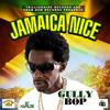 Jamaica Nice