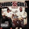 Can't Stop, Won't Stop (Album Version Remix (Explicit)) [feat. Chingy]