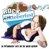Ein Prosit der Gemütlichkeit (Oktoberfest-Rock-Mix) (Oktoberfest-Rock-Mix)