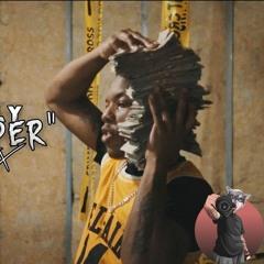 Stunna2Fly - Wack Jumper Remix