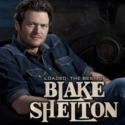 blake shelton album download free