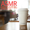 ASMR in a Cafe to Enhance your Study and Concentration 2