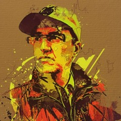 LIVE RUPTION RADIO - TWISTED SOUL - DJ TITAN - MARCUS INTALEX TRIBUTE SHOW