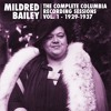 What Kind O' Man Is You? (feat. Mildred Bailey)