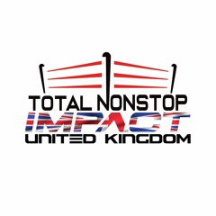 TNI-UK | Bound For Glory 2021 Review | IMPACTED #54