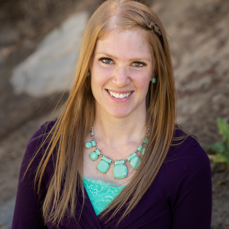 Dr. Kylie Burton Talks About Chronic Fatigue