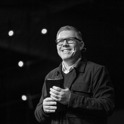 Razões para Viver na Comunhão da Igreja | Ed René Kivitz