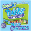 Baa Baa Black Sheep (Toddler Toons Music Album Version)