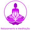 Zen Garden (Yoga Meditation)