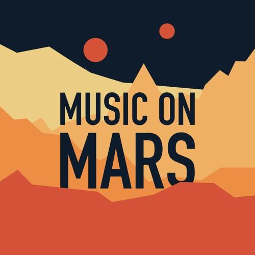 Season 1: Music On Mars
