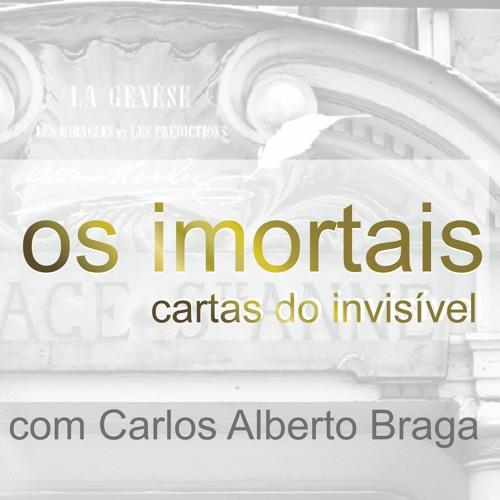 002 - ADVENTO DO ESPÍRITO DE VERDADE - OI002 - CARLOS A BRAGA COSTA