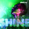 Revaeon - Shine (Radio Edit)[OUT NOW]