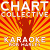 Trenchtown Rock (Originally Performed By Bob Marley) [Karaoke Version]