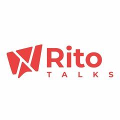 Выпуск №1 - Wild Rift, особенности мобильной игры с десктопным прародителем