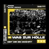 Download BLVCK CROWZ X FOXON - WAS ZUR HÖLLE Mp3