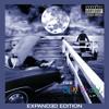 Guilty Conscience (A Cappella) [feat. Dr. Dre]