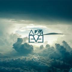 TIMEWHEEL RADIO SHOW #98 | ADM X EVE