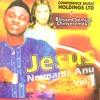 Jesus Nmanu Anu Medley