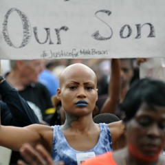 Webster World Report: Ferguson Remembered; Equity Issues; and Online Education