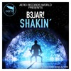 Shakin' (Original Mix)