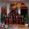 Two Elegiac Melodies Op. 34. Last Spring