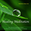 Inner Peace (Meditate)