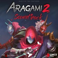 Aragami 2 OST - Aragami Overture