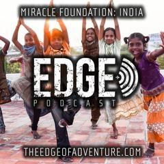 Miracle Foundation: India