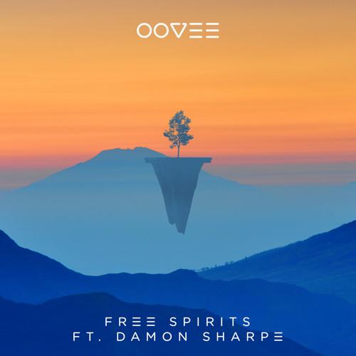 OOVEE - Free Spirits - EDMTunes