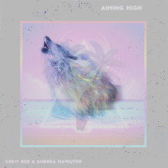 Chris Red - Aiming High (KGD Remix)