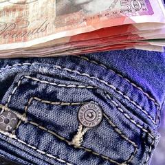 truey jeansひひひ++ chanel lsd (chanel lsd)
