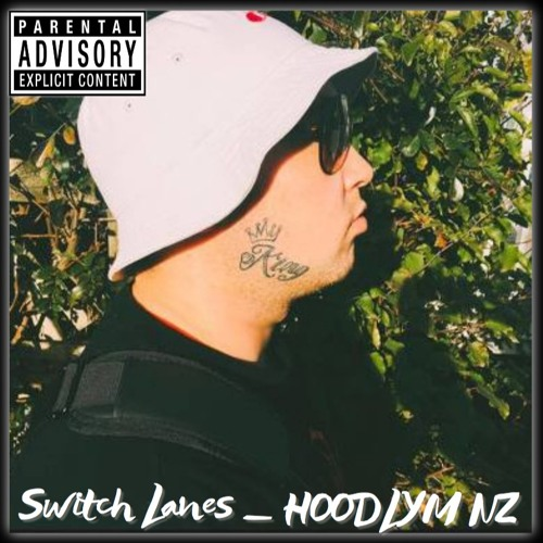 Hoodlym NZ - Payback, Beat by. Scorez(Single)