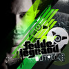 Let Me Think About It (Ida Corr Vs Fedde Le Grand / Radio Edit)