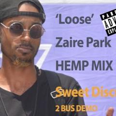 Loose HEMP MIX_21