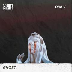 ORIPV - Ghost
