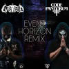 Download Code Pandorum - Event Horizon (LVSTgod Remix) Mp3