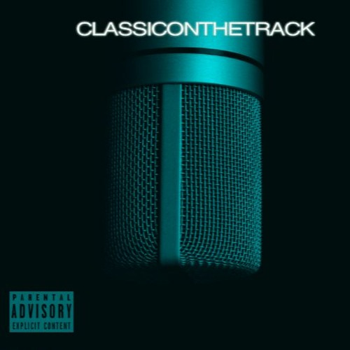 CLASSICONTHETRACK -  OLD TIMES PROD. BY LBEATS