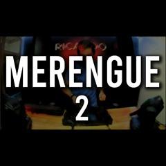 Merengue Mix #2 | Oro Solido, Hermanos Rosario, Wilfrido Vargas Por Ricardo Vargas 2021
