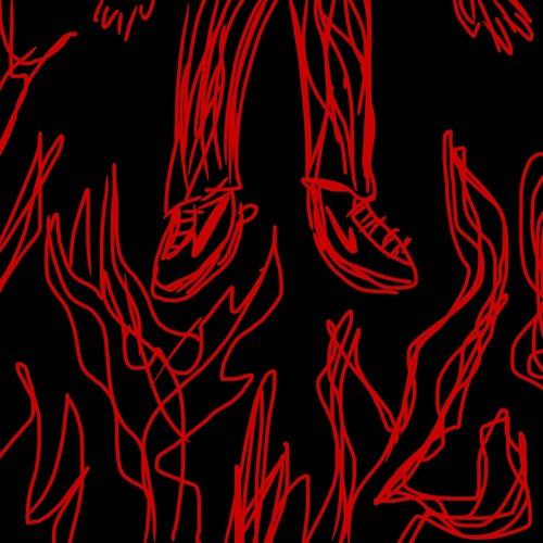 Splash (Looking 4 me Álbum) #Rage