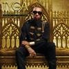 Let It Show (Album Version (Edited)) [feat. J. Cole]