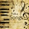 Heska Holka Polka
